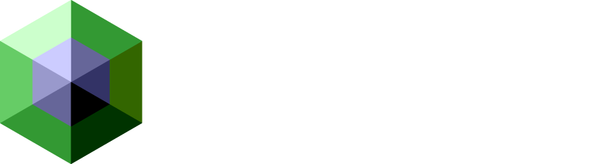 The Treeline Group